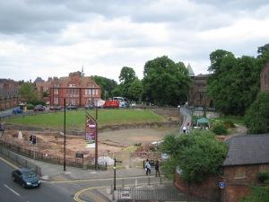 Chester_amphitheatre