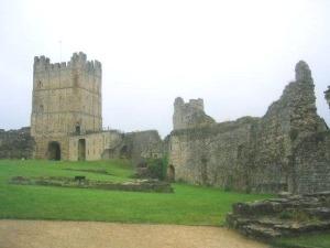 Richmond_Castle2_Richmond