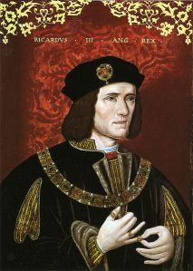 427px-King_Richard_III (1)