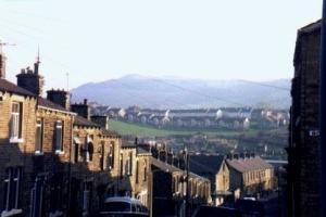 Det blir inte mer Yorkshire
