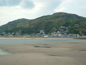 800px-Barmouth