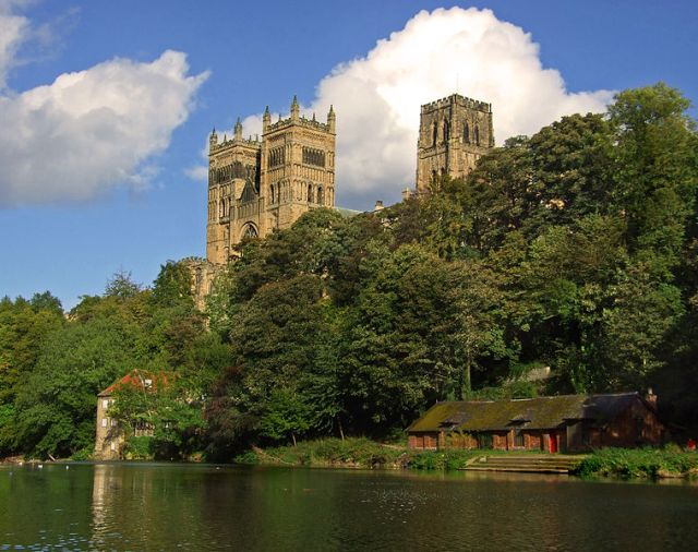 Durham_Cathedral_2