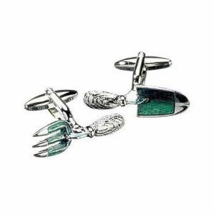 gardening-cufflinks-CL037