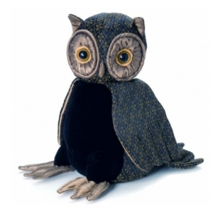 lord-oliver-wise-owl-doorstop-DS110