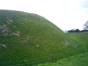sarumhill