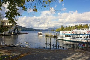 Bowness  Foto: Paul Buckingham