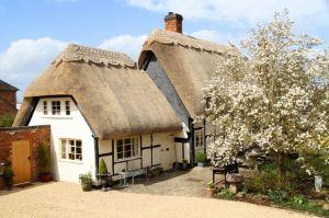 Polyanna Cottage