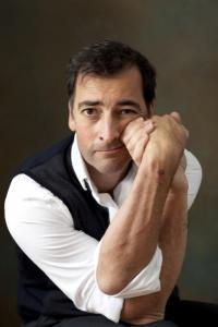 Foto: www.alistairmcgowan.co.uk/