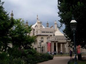 pavilionpark