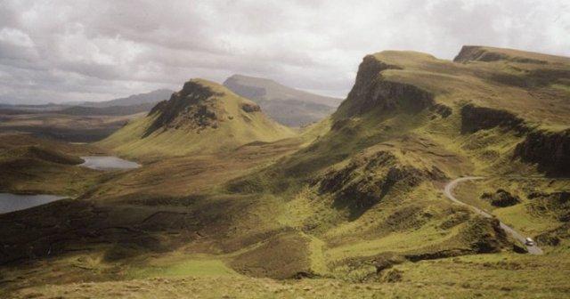 Quiraing,_Isle_of_Skye