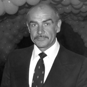 Sean_Connery_1980_Crop