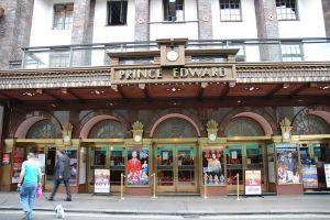 1024px-Prince_edward_theatre_london_2008