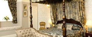 bedroom_03_largeheader