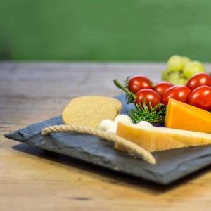 cheese-board-slate-large