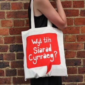 cymraeg_bag_red_1