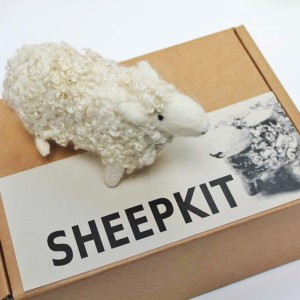 felted-sheep-kit-1