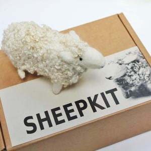 felted-sheep-kit-1