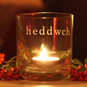 heddwch-tea-light-holder