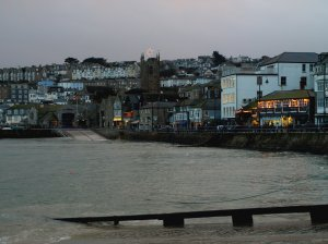 xmasstives