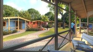 Gir-Lion-Lodge-Veranda-for-web