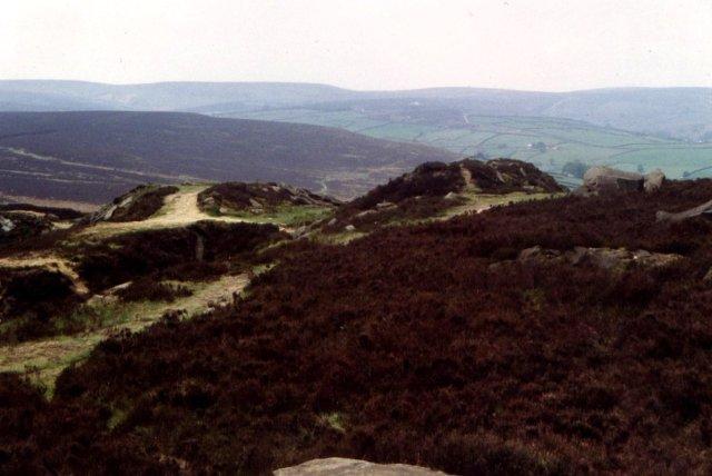 haworthmoor