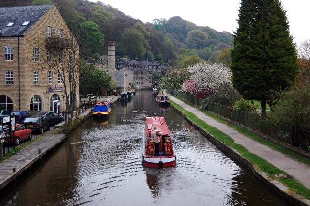 Rochdale_Canal