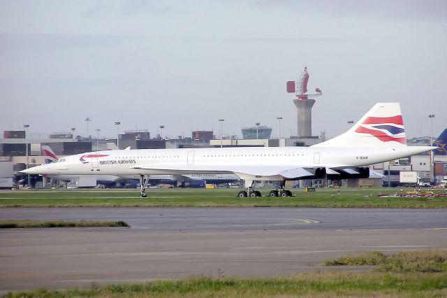 1280px-Concorde_g-boab_heathrow.jpg